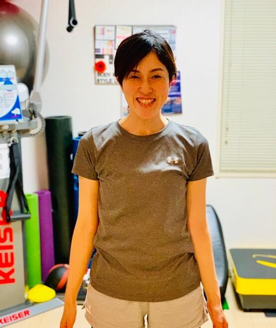 広島県のボディトレーニングのレビュー